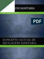EDUCACIÓN SANITARIA.pdf