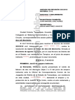 caso m6_U2_S3_A1