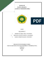 DOC-20190501-WA0003.docx
