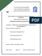 practica 1.pdf