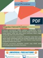 25733_4-Pengertian Universal Precautions