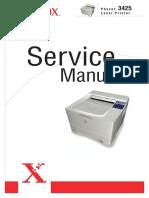 Phaser 3425 Service Manual.pdf