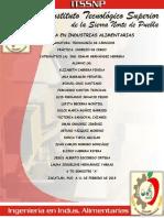 PRACTICA CHORIZO DE CERDO.docx