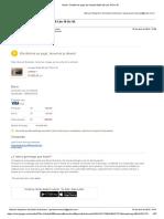 Gmail - Detalle de Pago de Huawei Mate 20 Lite 10 de 10