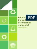 manual de indicadores de desempenho ambiental.pdf
