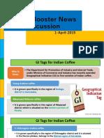 April Prelim Compilation.pdf