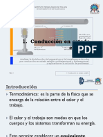 TC Tema 1.pdf