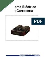 SISTEMA ELECTRICO BODY HYUNDAI .pdf