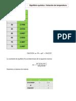 calulos 5,6,7.docx