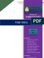 B-2 Informe de Vih-sida