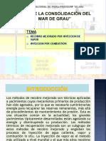 Recobro_mejorado_por_inyeccion_de_vapor.pptx