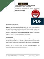 Comutação Márcio da Conceição.docx