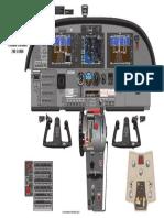 Cockpit Caravan.pdf