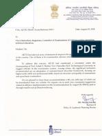 Examination Reforms.PDF