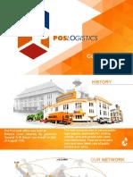 Company Profile Poslog (Short)