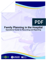 Family-Planning-in-the-Hospital-Operational-Guide-for-Recording-and-Reporting.pdf