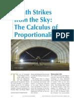 Get PDF 4