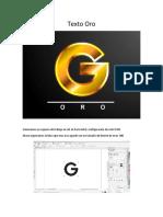 Texto Oro.pdf