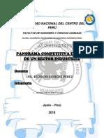 Panorama Competitivo (1)