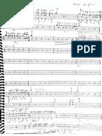 part 1 loro-2.pdf