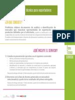 inteligencia-tecnica-exportadores.pdf