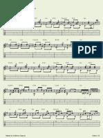 Ernesto Nazareth - Odeon.pdf