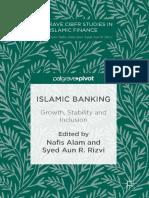 (Palgrave CIBFR Studies in Islamic Finance) Nafis Alam, Syed Aun R. Rizvi (eds.)-Islamic Banking _ Growth, Stability and Inclusion -Palgrave Macmillan (2017).pdf