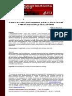 138-655-1-PB (1).pdf