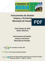PEP 2022.pdf