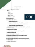 POAI DEL HOGAR INFANTIL LA PRADERA.docx