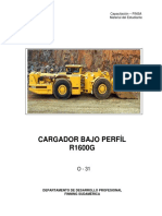 Scoop R1600G Caterpillar.pdf