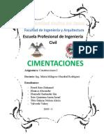 TIPOS DE CIMENTACIONES.docx