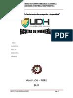 MONOGRAFIA INSTALACIONES.docx