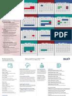 DISD 2019-2020 Calendar.pdf