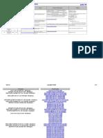 Requisitos Legais - Geral CTP
