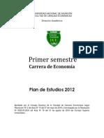Economia_1_12