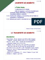 Tema 2.4 Conveccion Forzada_2016p