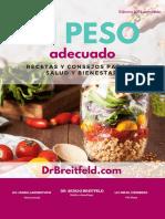 RECETARIO-EDICION-2018.pdf