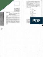 SOLUCIONES...pdf