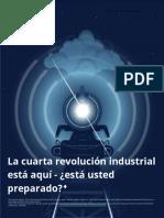 Revolución 4.0 142201.pdf