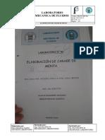JARABE-DE-MENTA(1).docx