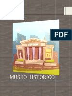 museo 555.docx