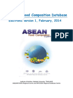 OnlineASEAN_FCD_V1_2014.pdf