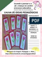 1 Plano Chuva de Ideias Pedagogicas Simone Drumond - Cópia