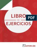 Ejercicios para una lectura rapida.pdf