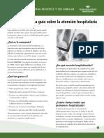 La neumonía Una guía sobre la atención hospitalaria.pdf