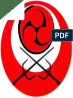 Koryu Logo.pdf