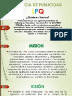 Diseño de Presentaciones ACTIVIDAD 2 POWER POINT