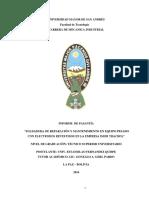 P-1924-Fernandez Quispe, Estanislao.pdf