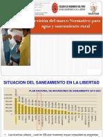 01. REVI. MARCO NORMATIVO PARA A y S R..pptx